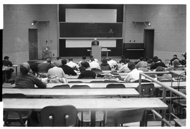 Classroom1967AudCstageview.jpg