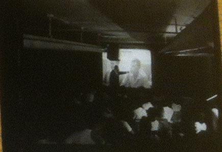 1952ELIvideoprojector4.jpg