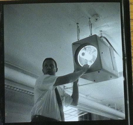 1952ELIvideoprojector.jpg