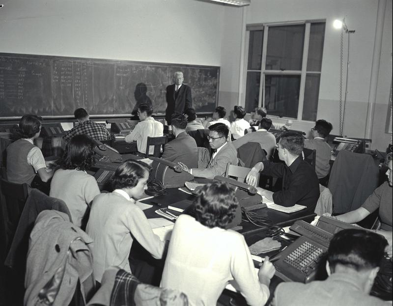 1950sClassroomwithaddingmachines.jpg