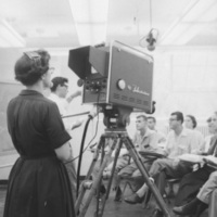TVcamerainclassAngell1950.jpg