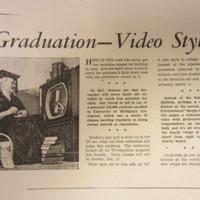 TelevisedClass1951GraduationStory.jpg