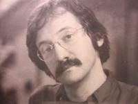 Peter Wilde, 1970s