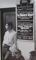 Cinema Guild, 1967